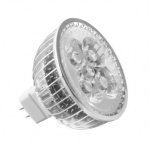 high power led corn bulb
